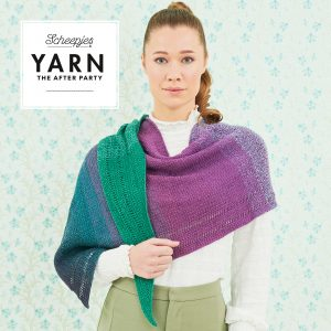 32.-Exclamation-Shawl-9
