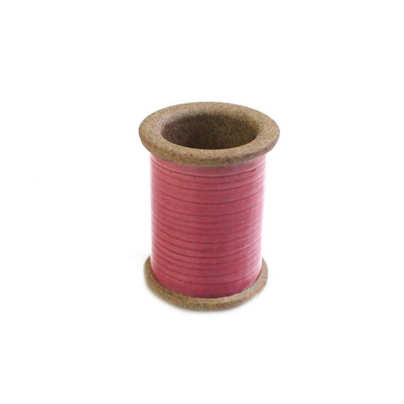 Cohana Magnetic Ceramic Spool (Pink)