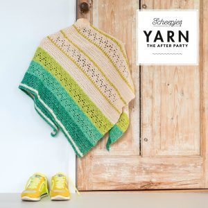 Forest-Valley-Shawl-03