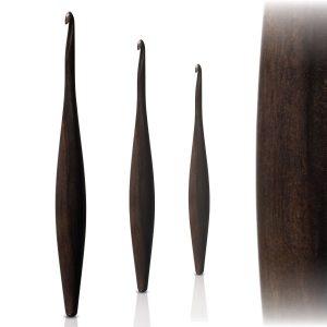 FurlsCrochet-Streamline-Details-02
