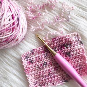 furlscrochet-pinkpurpleodyssey-hook1