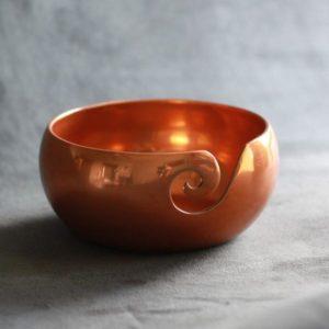 yarn-bowl-copper-knitters-crocheters-furls2_grande